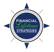 Financial Lifetime Strategies